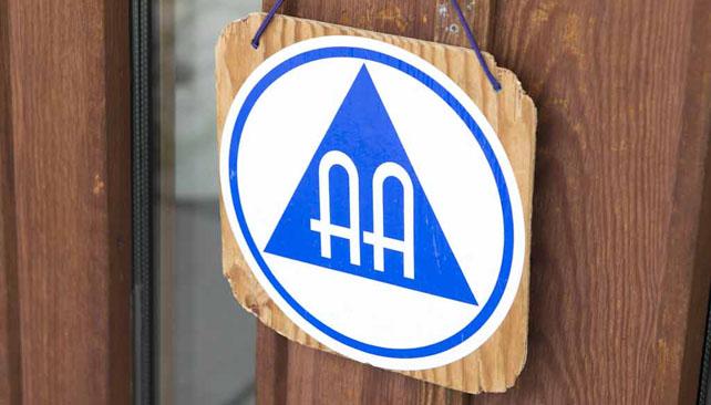 AA_sjalvhjalp