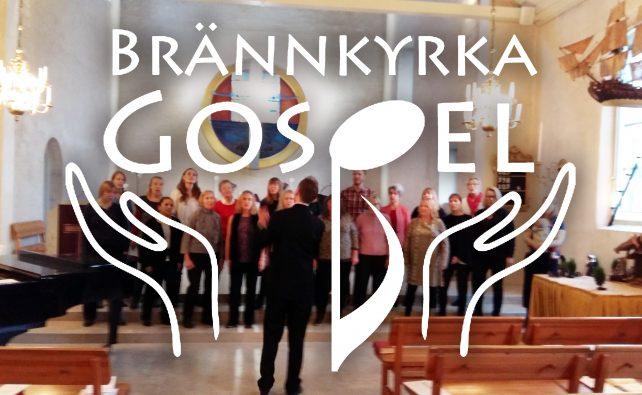 Brännkyrka Gospel