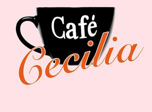 Kaffe för daglediga
