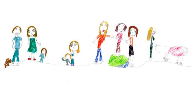Familjerådgivning 642