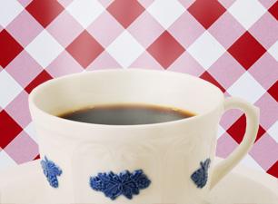 Frukost med...