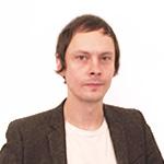 Robin Spurrier, kantor