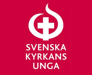 Svenska Kyrkans Unga riks