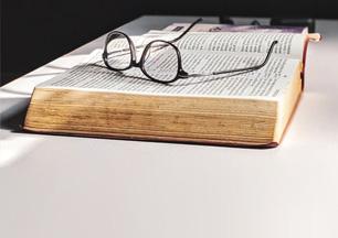 Samtal om Bibeln