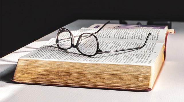 Samtal om Bibeln i Vårfrukyrkan, Fruängen