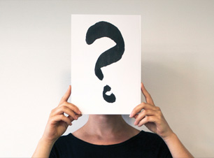 Frågor & Svar