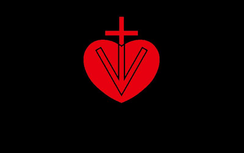 Vänstern i Svenska kyrkan