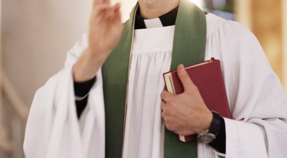 Lediga tjänster i Svenska kyrkan Brännkyrka församling