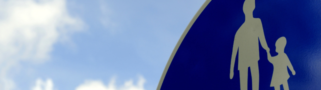 http://brannkyrka.org/wp-content/uploads/kontakt_section_header_pedagoger.jpg