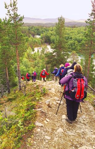 http://brannkyrka.org/wp-content/uploads/pilgrimsvandring-åre-2.jpg