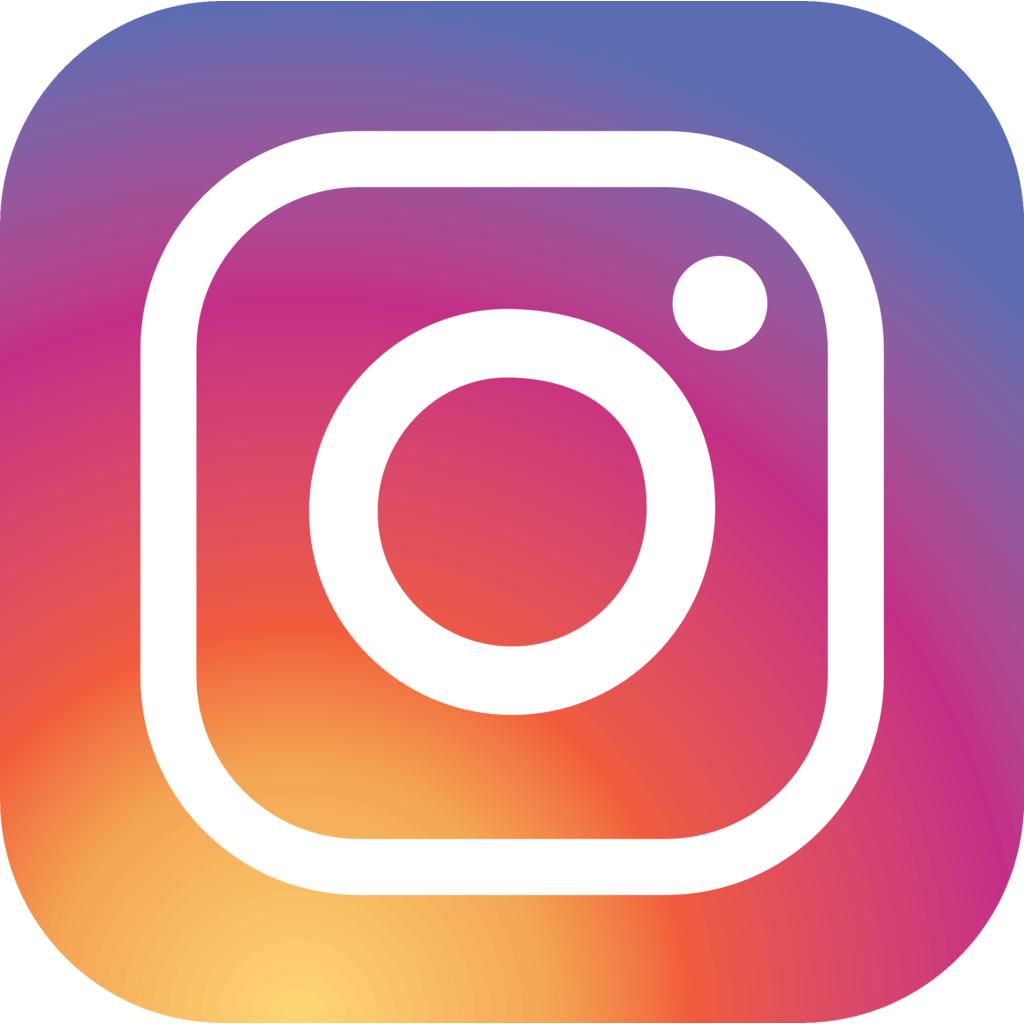 Instagram logga Gr8n