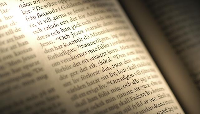 samtal-om-bibeltexter-vårfrukyrkan-fruängen